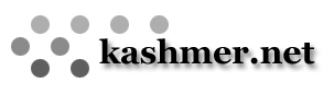 Kashmer Website Resource & Guide